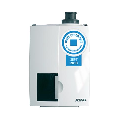 ATAG A244EC