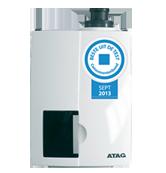 ATAG E264C