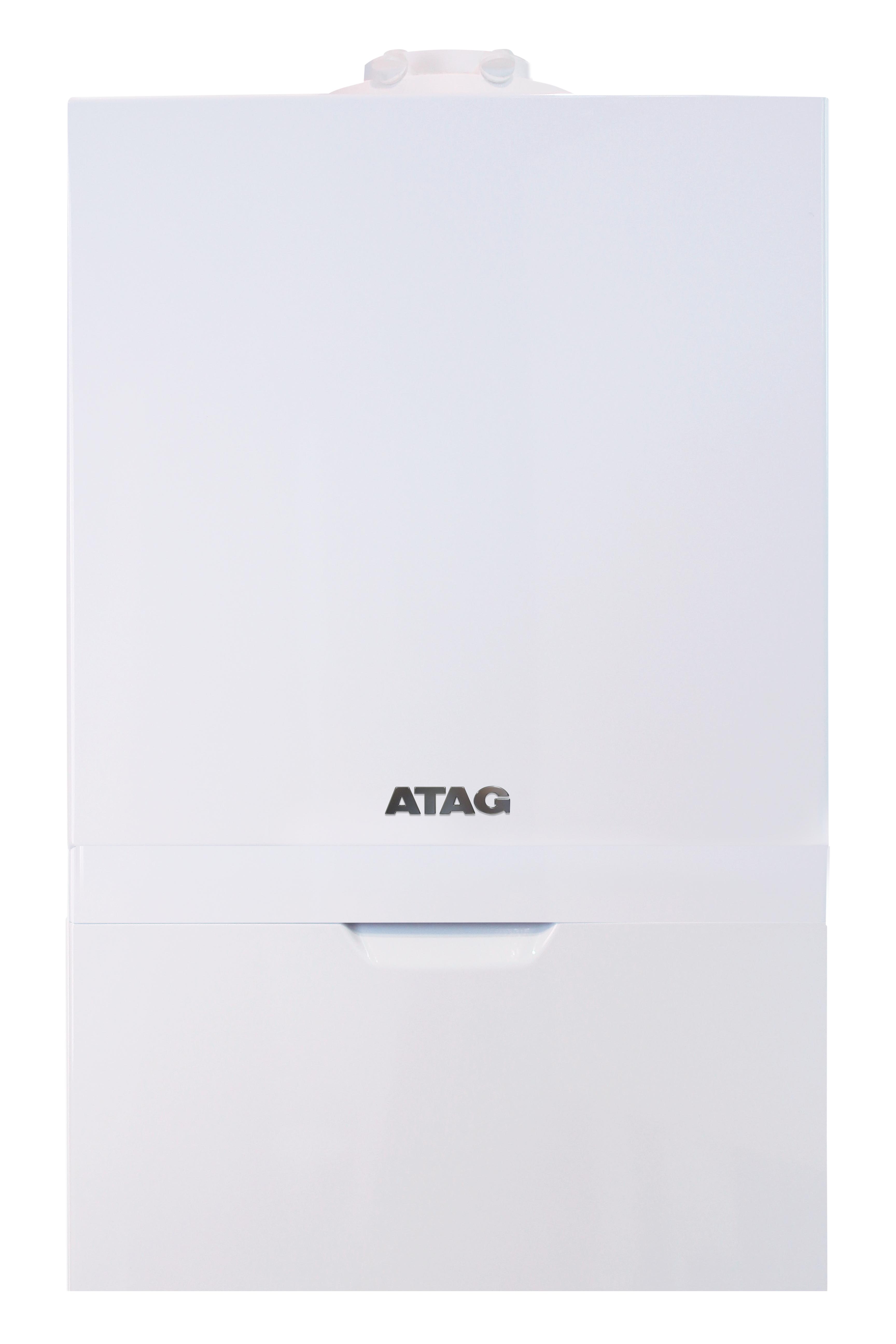 ATAG i36C
